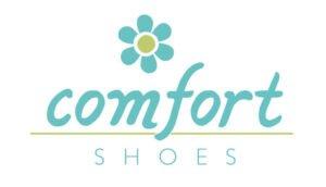 white-bg-logotypa-logo-logotypo-grafistas-sxediasmos-deigmata-comfort-shoes-papoutsia