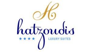 white-bg-logotypa-logo-logotypo-grafistas-sxediasmos-deigmata-hotel