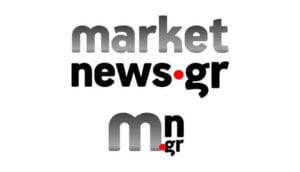 white-bg-logotypa-logo-logotypo-grafistas-sxediasmos-deigmata-market-news-newsite