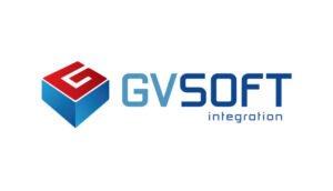 white-bg-logotypa-logo-logotypo-grafistas-sxediasmos-deigmata--software-company