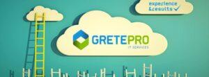 cover-page-facebook-design-grafistas-sxediasmos-kanaliena-gretepro-com
