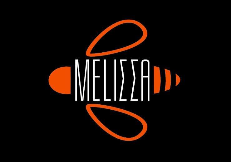 grafistas-sxediasmos-logotypo-melissa-sykevasia