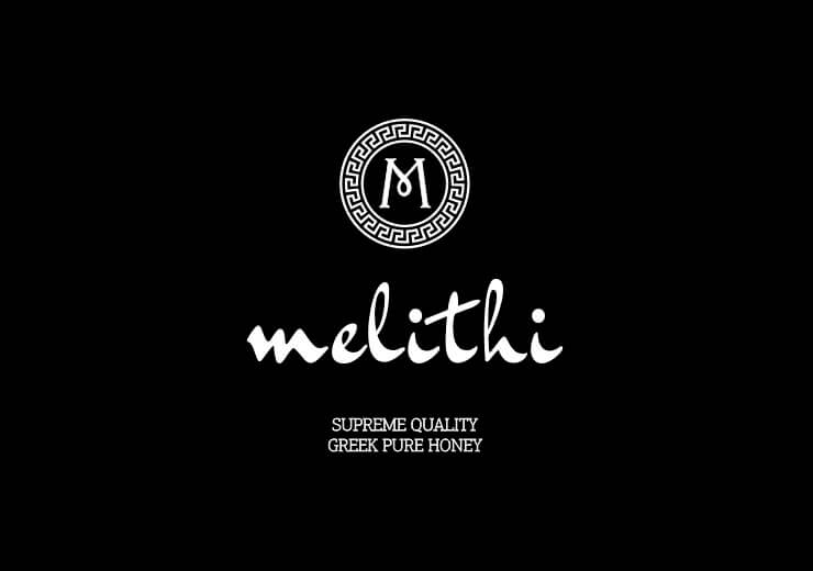 grafistas-sxediasmos-logotypo-melithi-sykevasia