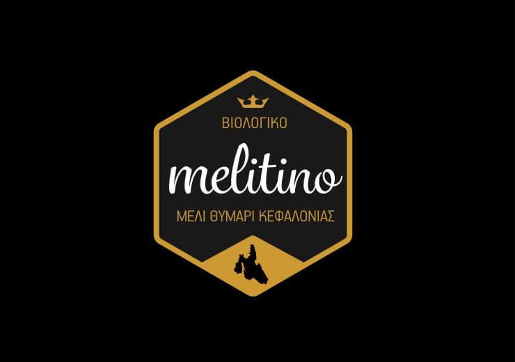 grafistas-sxediasmos-logotypo-melitino-sykevasia