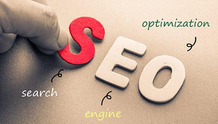 SEO σχεδιασμός ιστοσελίδας 5 συμβουλές