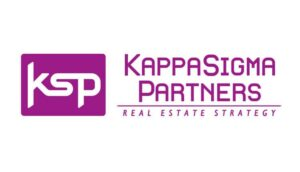 white-bg-logotypa-logo-logotypo-grafistas-sxediasmos-deigmata-real-estate-strategy