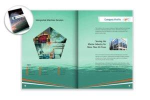 etariko-entypo-tzaneas-marine-services-polyselido
