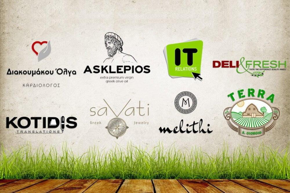 grafistas logotypo logotypa deigmata smartgraphic peiraias 1