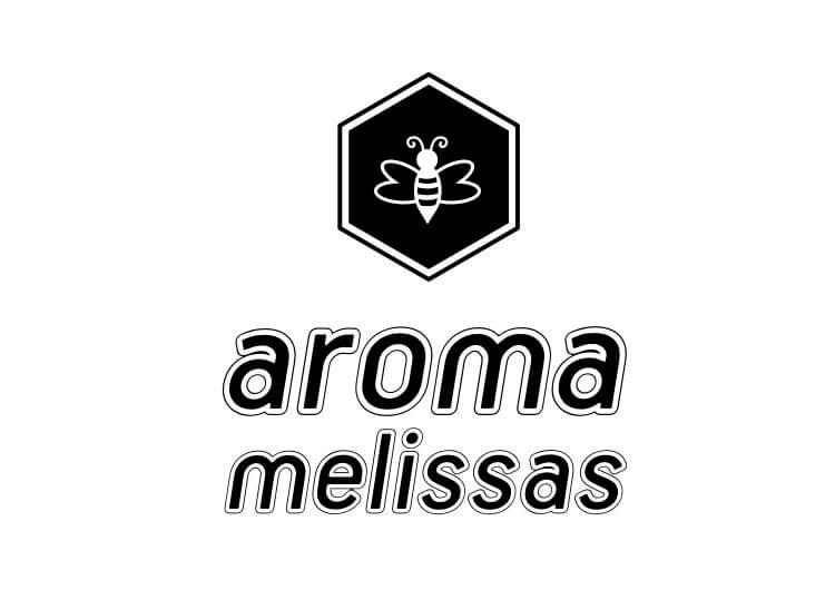 grafistas-sxediasmo-meli-smartgraphic-syskevasia-etiketa-logotypo