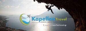kapellas-travel-fb-cover-page-6