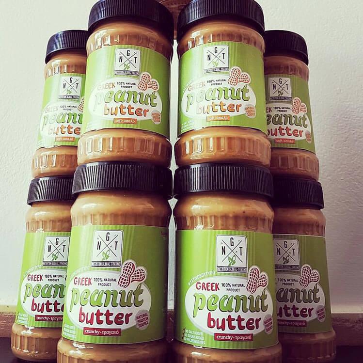 peanut-butter-fystikovoyturo-sxediasmos-syskevasias-gia-supermarket-grafistas