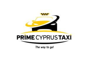 Σχεδιασμός Λογοτύπου για Υπηρεσίες Ταξί