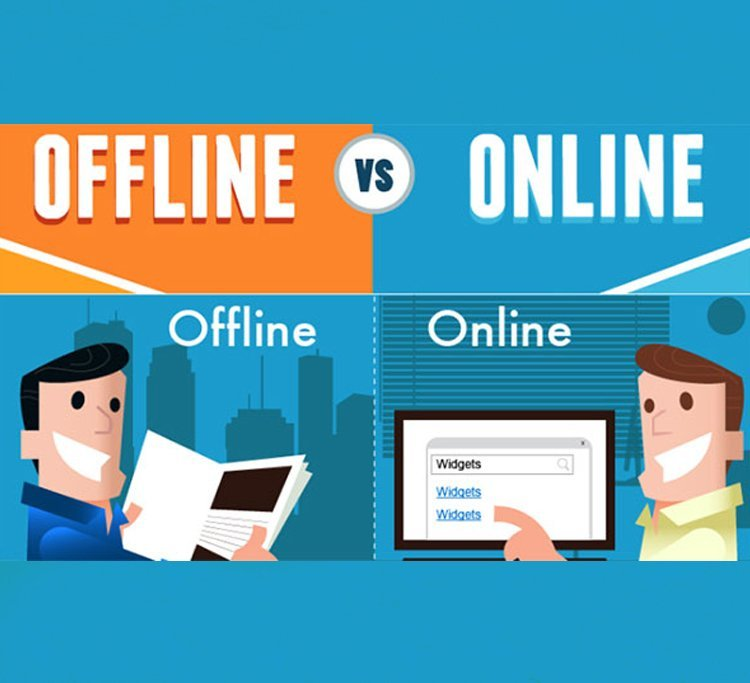 marketing istoselidon online enantion offline smartgraphic 1