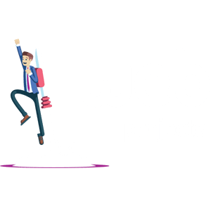 websites design by smartgraphic creative studio